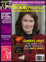 Romantic Times BOOKreviews